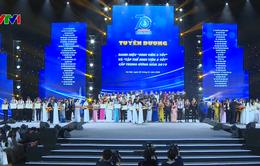 Hội Sinh viên Việt Nam kỷ niệm 70 năm ngày thành lập