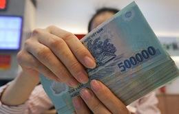 Doanh nghiệp không bắt buộc phải trả tháng lương thứ 13