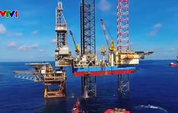 Tổng doanh thu của Tập đoàn Dầu khí năm 2019 vượt 20% kế hoạch