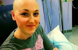 Chẩn đoán nhầm ung thư khiến bệnh nhân phải cắt bỏ vú