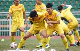Giá vé xem U23 Việt Nam tại U23 châu Á 2020 chỉ từ 170.000 đồng