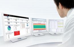 Học viện Ngân hàng hợp tác TIBCO ra mắt phòng lab phân tích dữ liệu