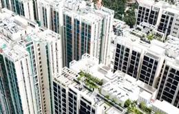 Cơ quan thuế TP.HCM phát hiện nhiều vụ trốn thuế giao dịch bất động sản