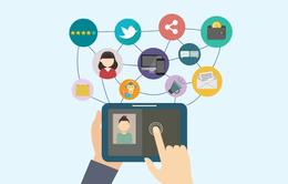 Khảo sát CES 2020: Khách hàng ưa chuộng sản phẩm được cá nhân hóa nhưng không muốn chờ đợi