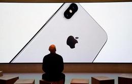 """Không thể bẻ khóa iPhone, FBI lại phải """"cầu cứu"""" Apple"""