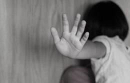 Nâng cao nhận thức xã hội về xâm hại trẻ em