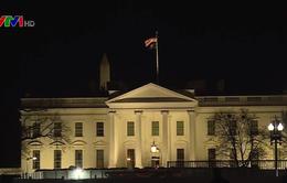 Mỹ cân nhắc các biện pháp trả đũa Iran sau vụ tấn công căn cứ quân sự