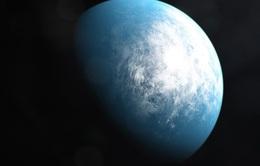 NASA phát hiện thêm hành tinh mới gần giống với Trái đất