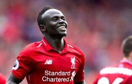 Cựu sao Liverpool xúi Mane đào tẩu Anfield