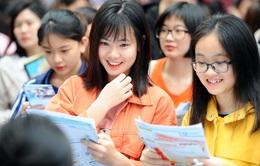 Sôi nổi và ý nghĩa Ngày hội việc làm – ULIS Job Fair 2020