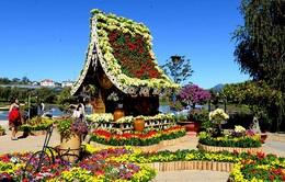 Di sản – Nguồn lực của Việt Nam là chủ đề Hội chợ Du lịch quốc tế Việt Nam 2020