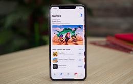 """App Store """"bội thu"""" dịp cuối năm 2019 và đầu năm mới 2020"""