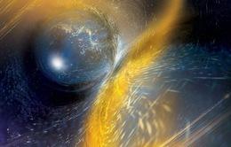 Phát hiện thêm vụ va chạm giữa hai ngôi sao neutron