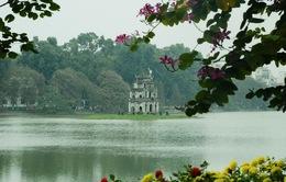 Hà Nội là thành phố du lịch có mức chi tiêu rẻ nhất châu Á
