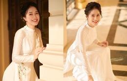 MC VTV6 lên tiếng giải thích không lọt Bán kết Hoa hậu Việt Nam 2020