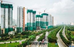 HoREA đề xuất đánh thuế hành vi chuyển mục đích sử dụng đất