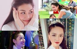 Vào vai chị Hằng, sao Việt nào đẹp nhất mùa Trung thu 2020?