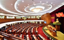 Hội nghị Trung ương 13: Hội nghị của tinh thần dân chủ, trách nhiệm, trí tuệ, thẳng thắn