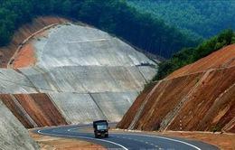 Mở thầu cao tốc Bắc Nam đoạn Quốc lộ 45 - Nghi Sơn chỉ có một nhà đầu tư tham gia