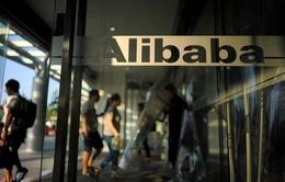 Indonesia buộc Alibaba và Microsoft phải trả thuế VAT