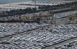 7 hãng sản xuất ô tô tại Hàn Quốc triệu hồi gần 50.000 xe