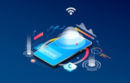 Giới công nghệ Mỹ tận dụng cơ hội để củng cố lĩnh vực mạng viễn thông