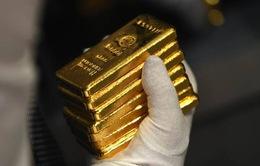 """Có nên đầu tư khi giá vàng """"biến hóa"""" linh hoạt?"""