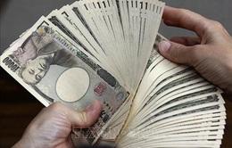 BOJ thử nghiệm tiền kỹ thuật số vào năm 2021
