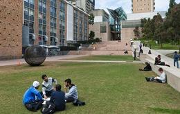 Gia tăng nguy cơ phá sản nhiều trường Đại học tại Anh và Australia