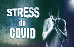 Tự tử liên quan đến COVID-19 gia tăng ở nhiều nước
