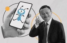 """Reuters: Chính quyền Mỹ xem xét đưa """"viên ngọc quý"""" của Jack Ma vào danh sách đen"""