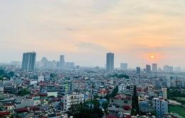 Thị trường căn hộ Hà Nội: Xuất hiện sự nhạy cảm về giá, giao dịch trầm lắng