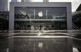 """iPhone 12 có thể là """"cơn ác mộng"""" với Apple"""