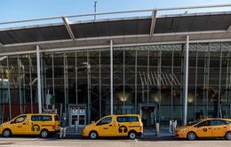 """Ngành du lịch New York, Mỹ """"chao đảo"""" vì COVID-19"""