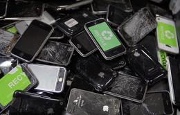 Thiết bị Apple đời cũ không còn được sử dụng sẽ đi đâu?