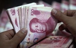 """Trung Quốc có """"dư địa"""" tài chính để hỗ trợ nền kinh tế"""