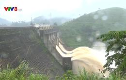 Quảng Nam sơ tán khẩn cấp học sinh miền núi