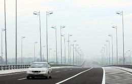 Hơn 5.300 tỷ xây đường nối Vùng kinh tế biển Nam Định với cao tốc Cầu Giẽ - Ninh Bình