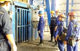 [INFOGRAPHIC] Việt Nam - Quốc gia có tốc độ tăng năng suất lao động cao trong ASEAN