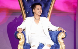 """Rời King of Rap, Weeza liền tìm bạn gái nhằm tính chuyện """"trăm năm"""" ở show Chân ái"""