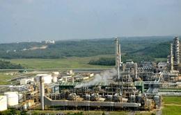 Công nghiệp - Trụ cột phát triển kinh tế của Quảng Ngãi