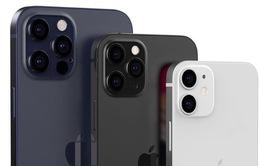 """Apple """"ngư ông đắc lợi"""" trong cuộc chạy đua """"cho không"""" iPhone 12"""