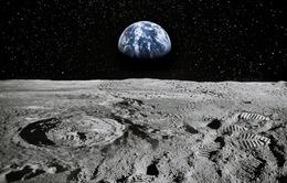 NASA ký hợp đồng với Nokia cho hệ thống mạng 4G đầu tiên trên Mặt trăng