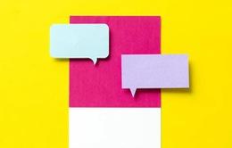 5 cách trò chuyện thú vị hơn trên Tinder