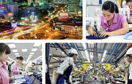 [INFOGRAPHIC] Việt Nam tăng 1 bậc về Chỉ số quyền lực tại châu Á