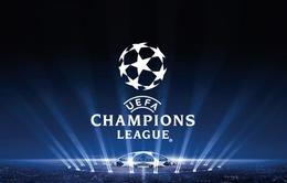 Kết quả vòng bảng Champions League sáng 21/10: PSG 1-2 Man Utd, Barcelona 5-1 Ferencvaros, Lazio 3-1 Dortmund