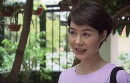 """Lửa ấm - Tập 15: Hoàng """"sốc"""" khi Kha tìm đến tận nhà để gặp"""