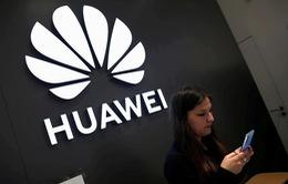 """Mỹ tài trợ các nước đang phát triển """"tẩy chay"""" thiết bị viễn thông Trung Quốc"""