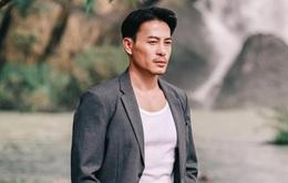 """Trói buộc yêu thương: Trương Thanh Long sốc khi đang yên đang lành lại bị """"chửi"""""""