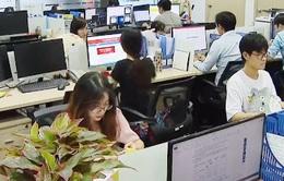 Quyết bỏ quyền khóa tỷ lệ sở hữu nước ngoài của doanh nghiệp